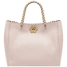 Mulberry Cecily Tote Bag