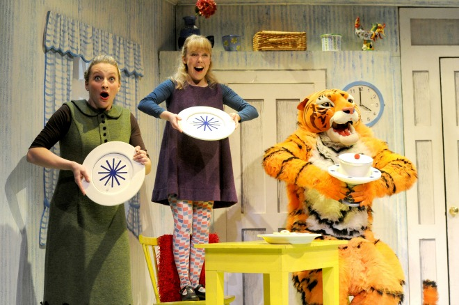 The Tiger Who-Came-To-Tea-Live-at-The-Lyric-Theatre