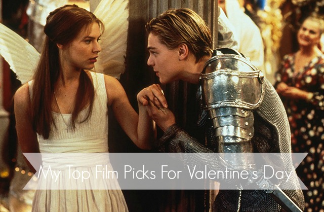 Mummy-and-Boo-Top-Film-Picks-For-Valentine's-Day