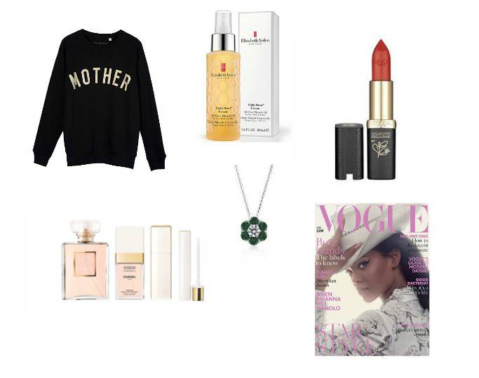 Mother's-Day-Luxury-Gift-Guide-For-Stylish-Mamas