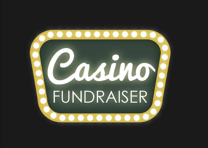 Fun-Casino-Fundraiser-PTA