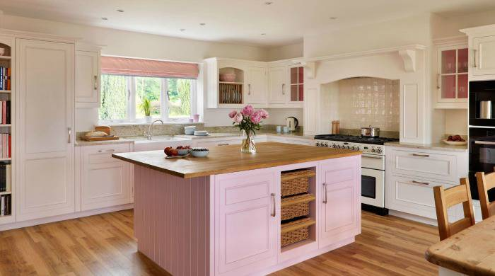 Harvey-Jones-Kitchen-Design