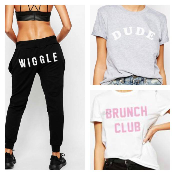 Adolescent-Clothing-Mummy-and-Boo-WIggle-Joggers