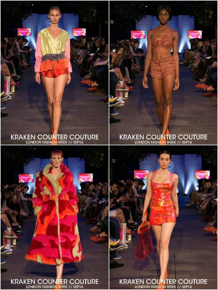 LFW-SS17-Kraken-Counter-Couture