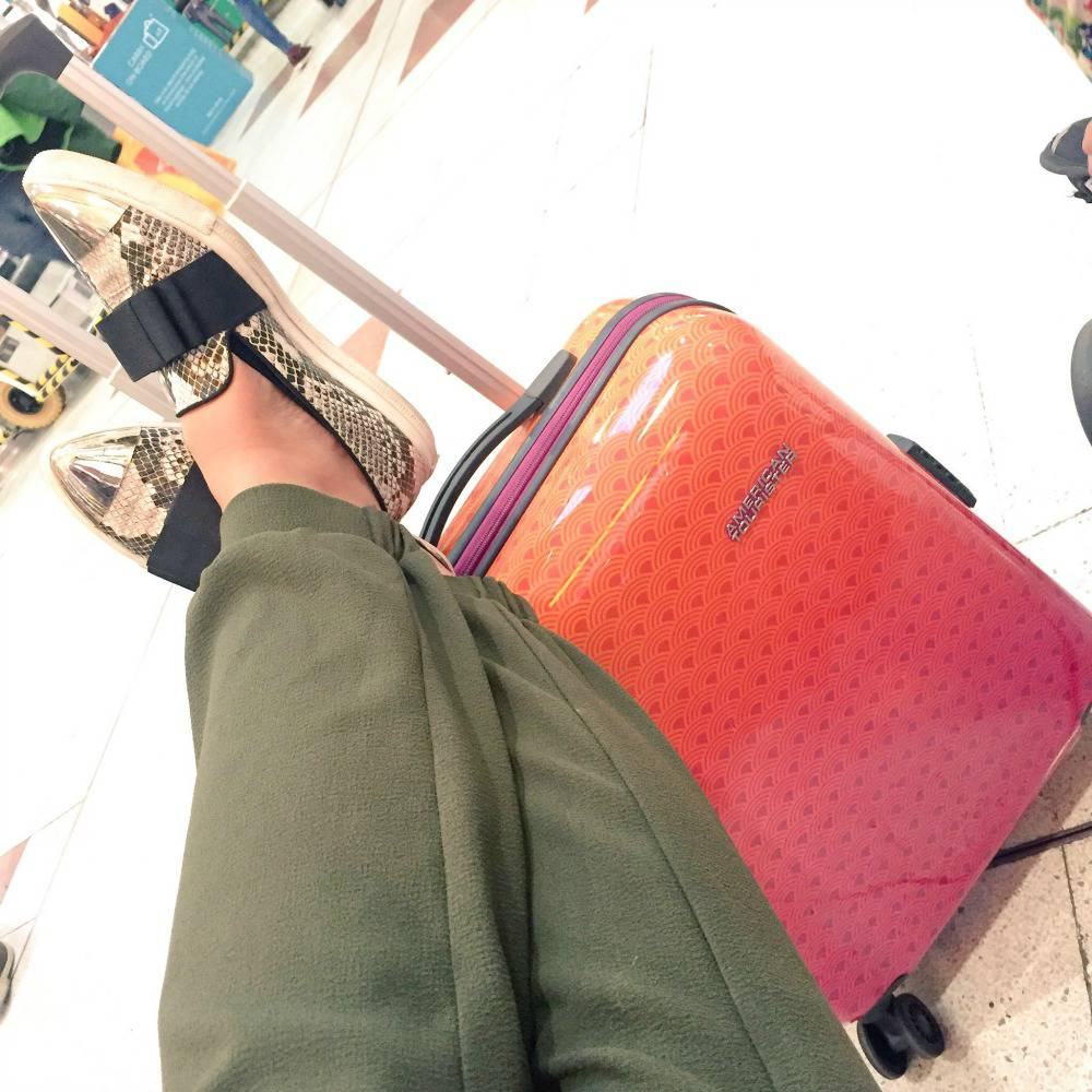 American-Tourister-Hand-Luggage