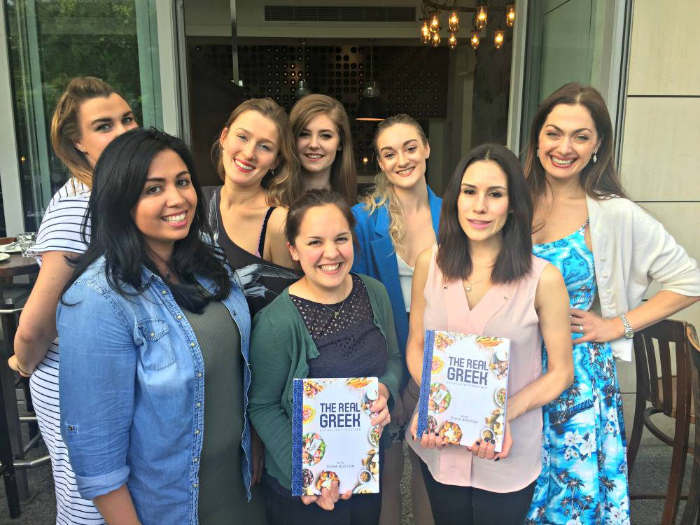 The-Real-Greel-Cookbook-Launch-with-Tonia-Buxton