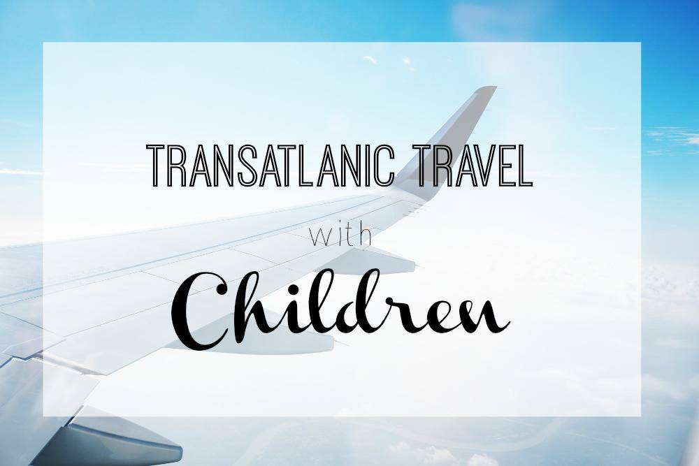 Travel-Tuesday-Kids-Travel-Tips