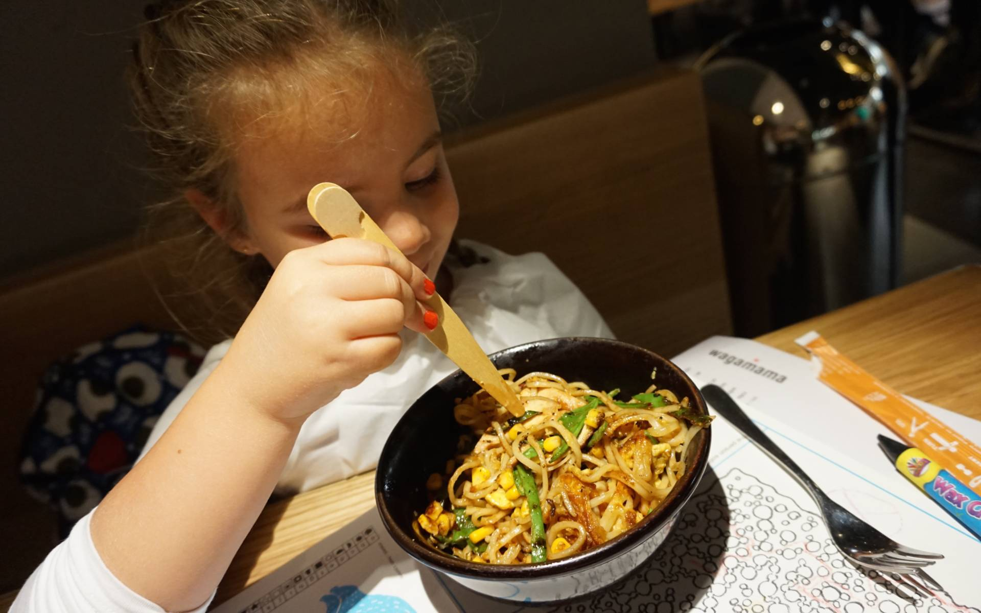 Wagamamas-at-Gatwick-South-Terminal