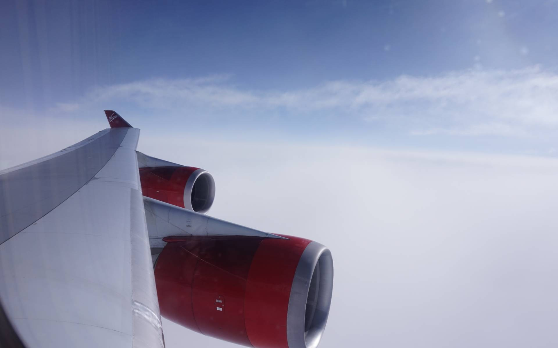 Virgin-Atlantic-Wing-Shot