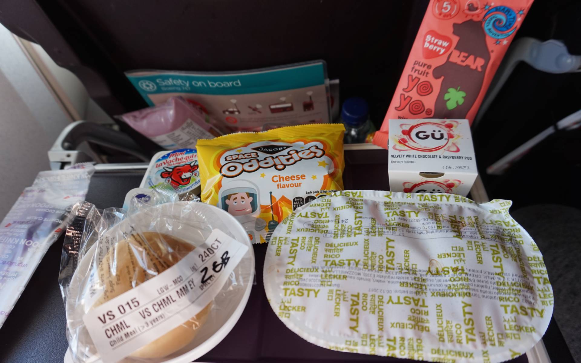 Virgin-Atlantic-Kids-Meal