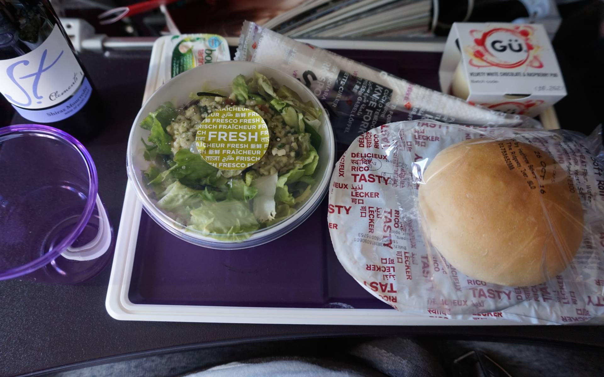 Virgin-Atlantic-Inflight-Adult-Meal