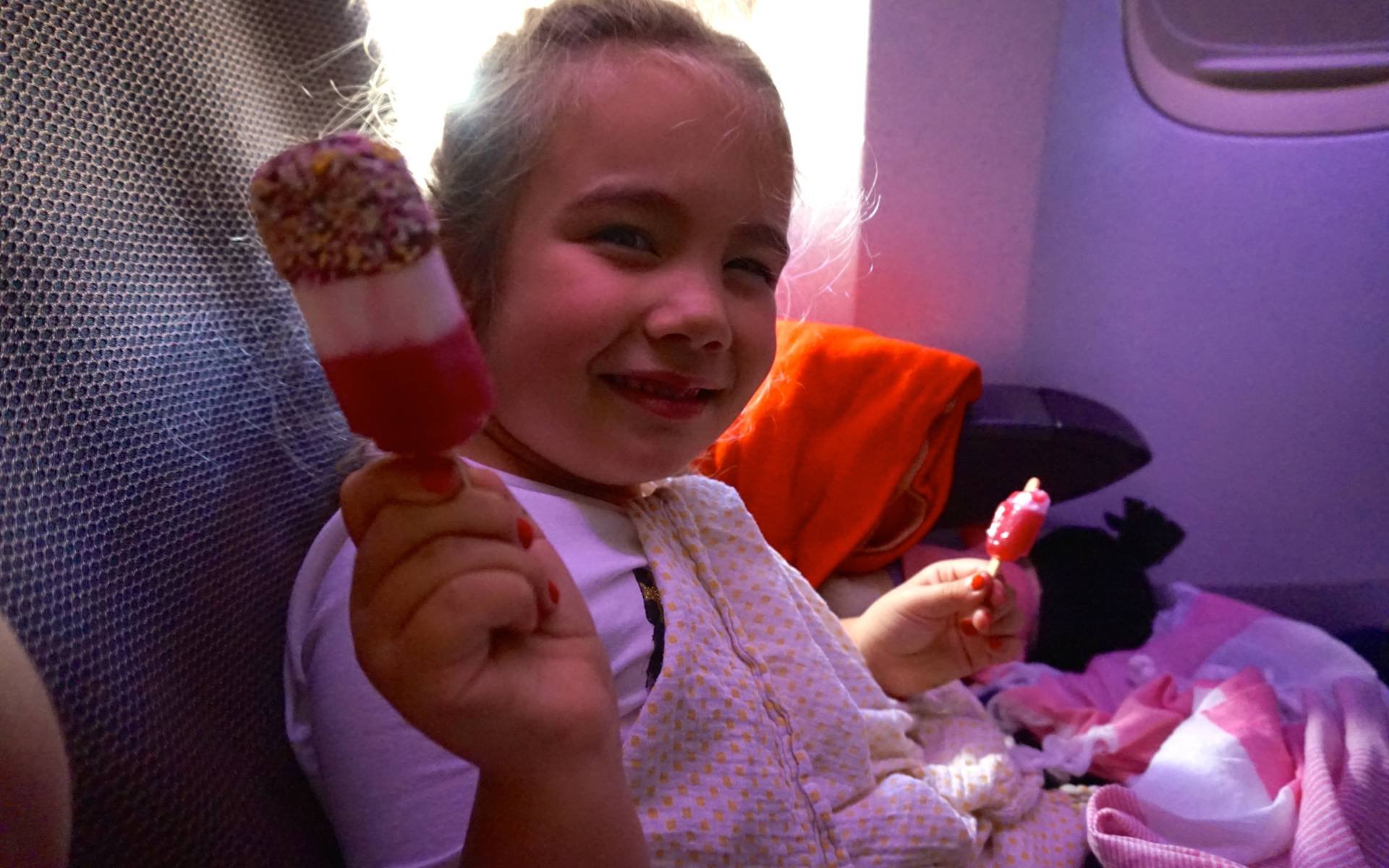 FAB-Ice-Lolly-Virgin-Atlantic