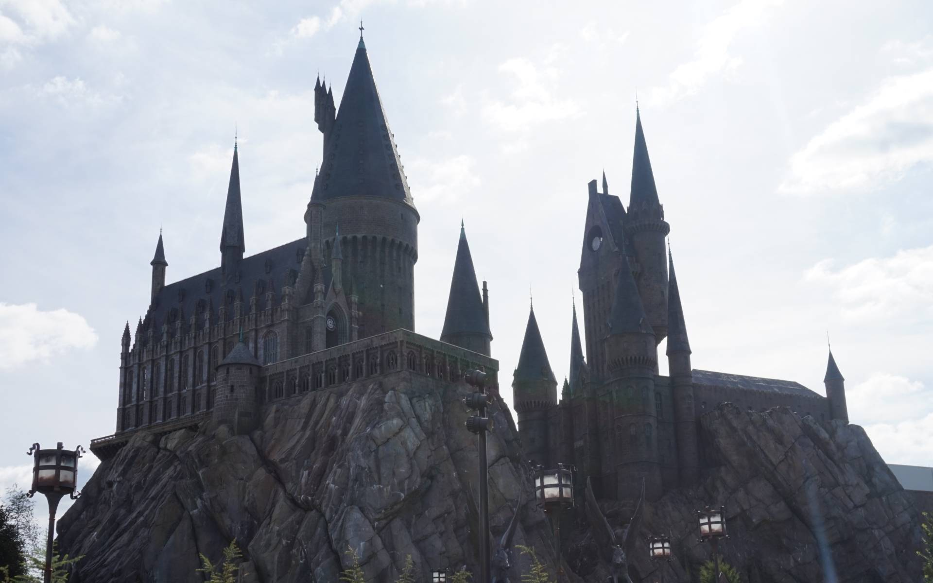 Universal-Orlando-Resort-Review