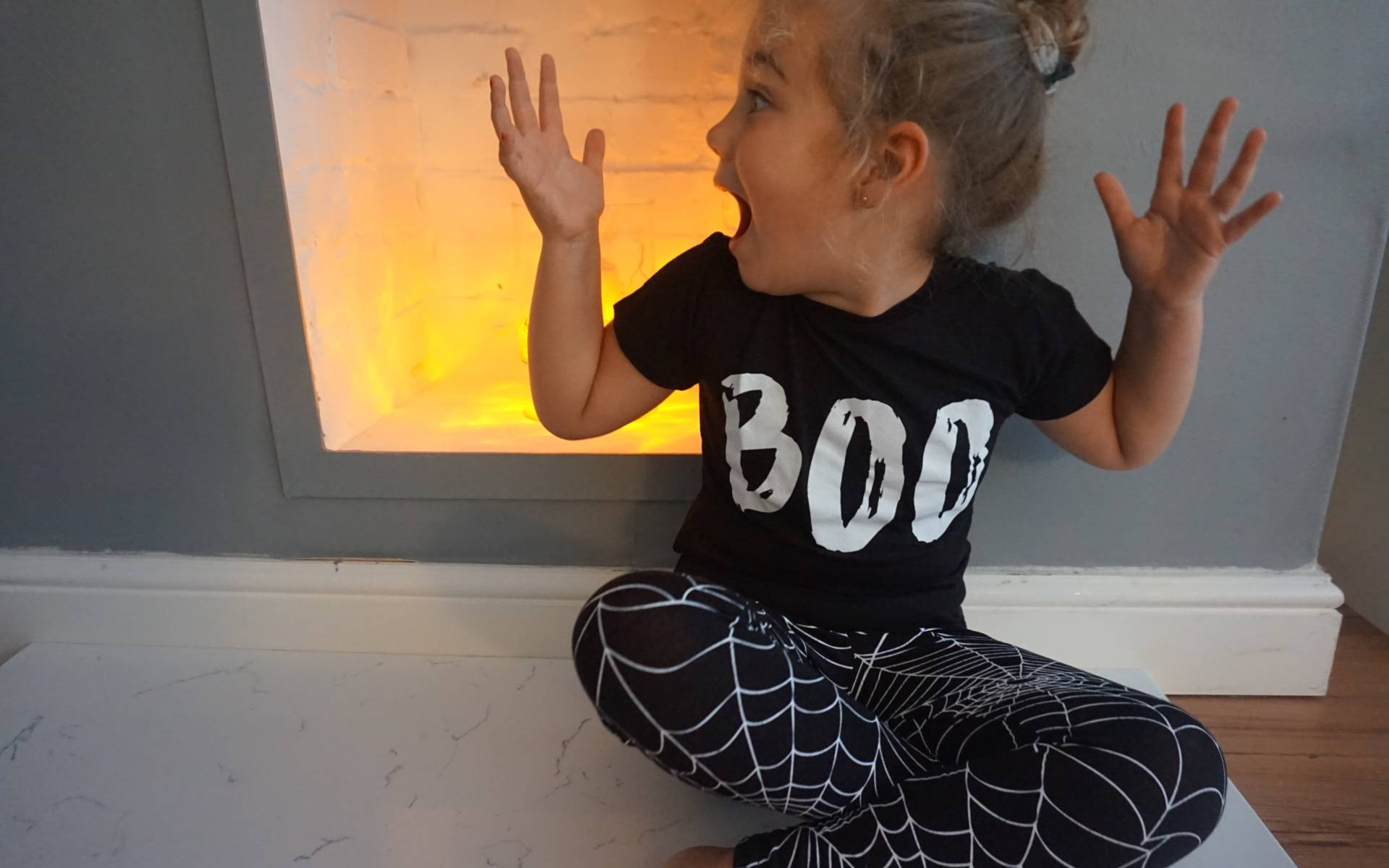 Boohoo-Kids-Clothing