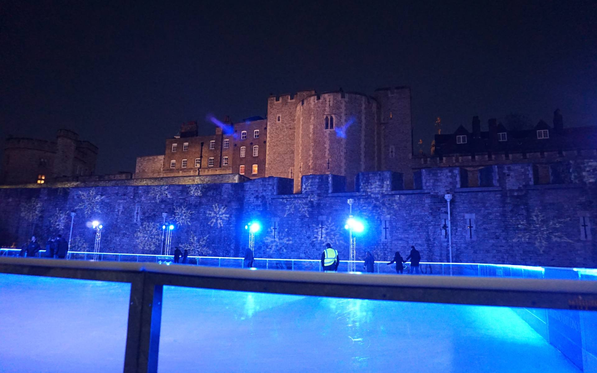 ice-skating-at-the-tower-of-London