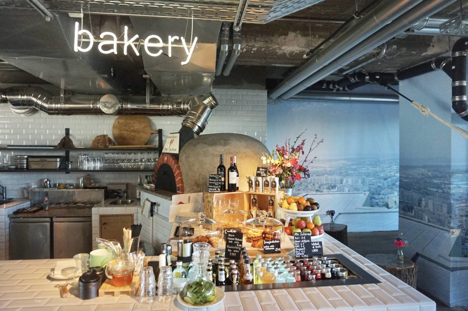 Bakery-and-Lounge-at-25-Hours-Hotel-Bikini-Berlin