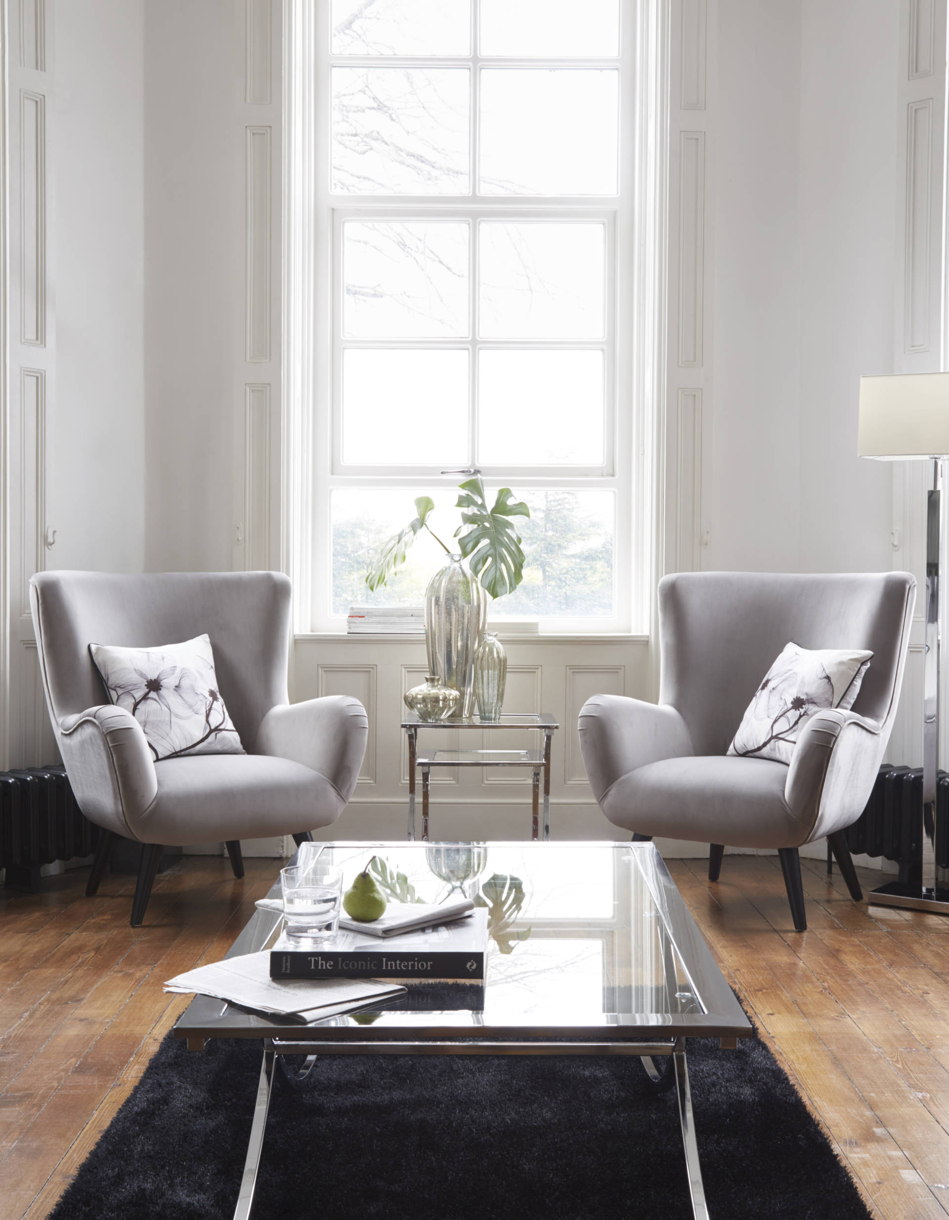 grey-accent-armchair