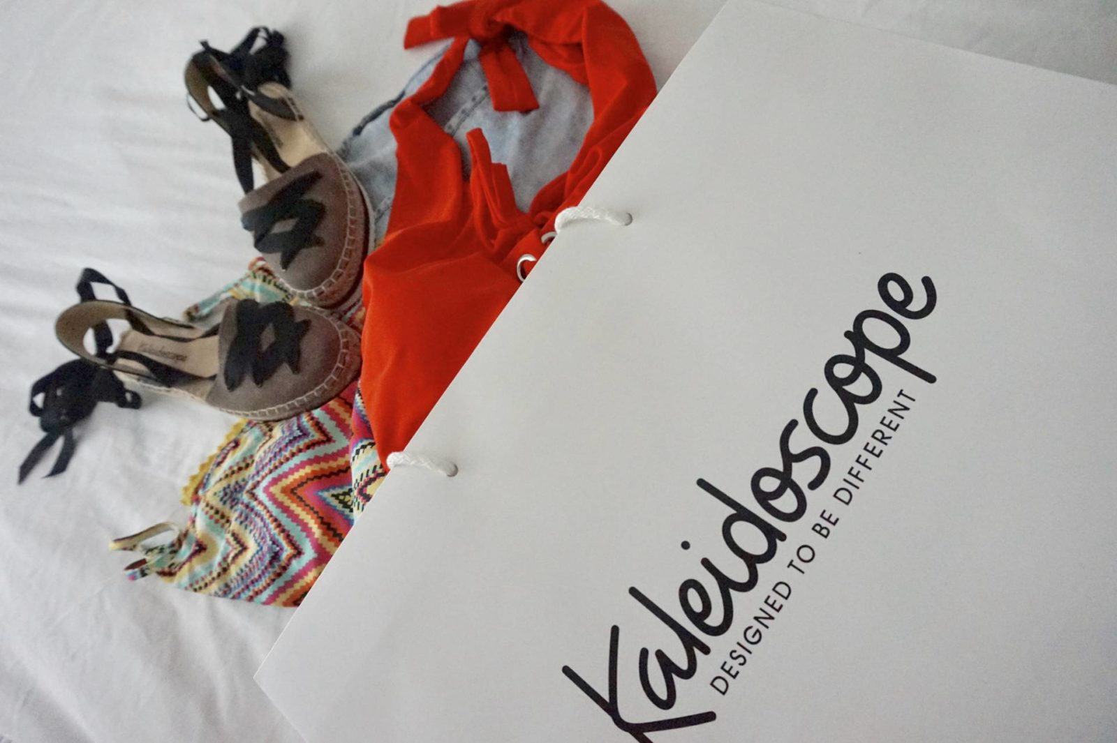 Kaleidoscope-holiday-shop
