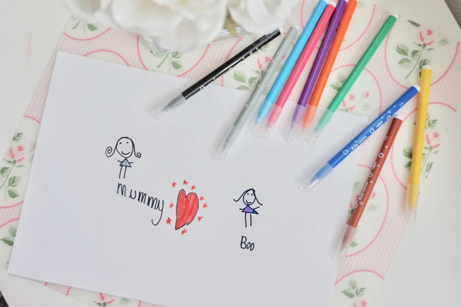 BIC-KIDS-Mumsnet-Competition
