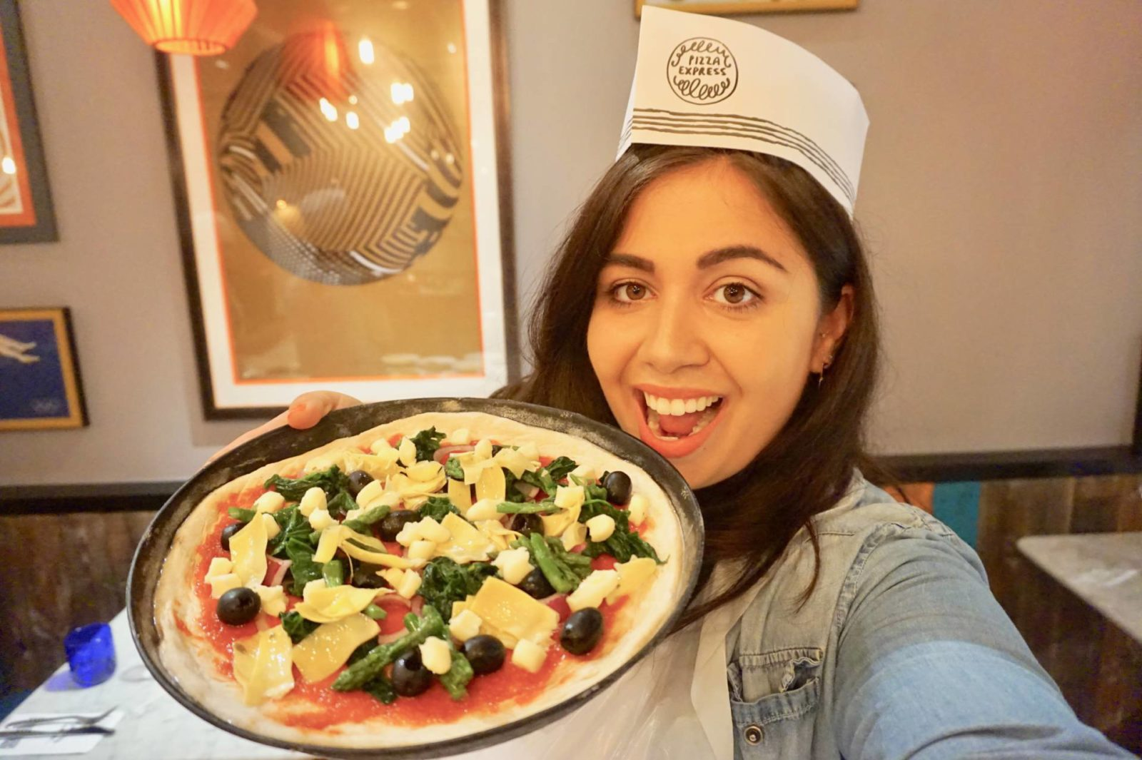 Adult-Pizza-Making-Party-At-Pizza-Express
