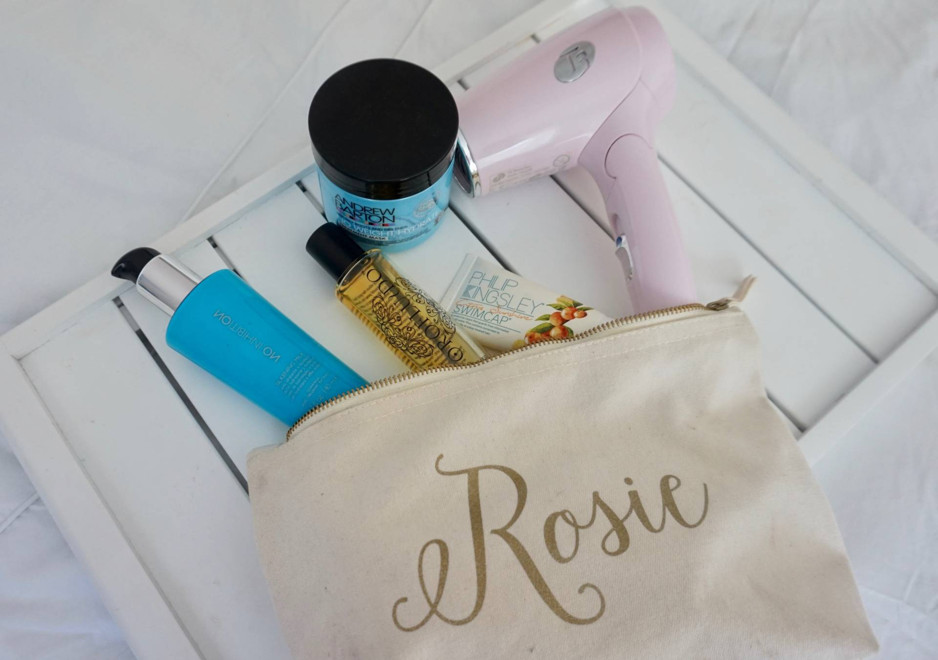 Holiday-Hair-Must-Haves