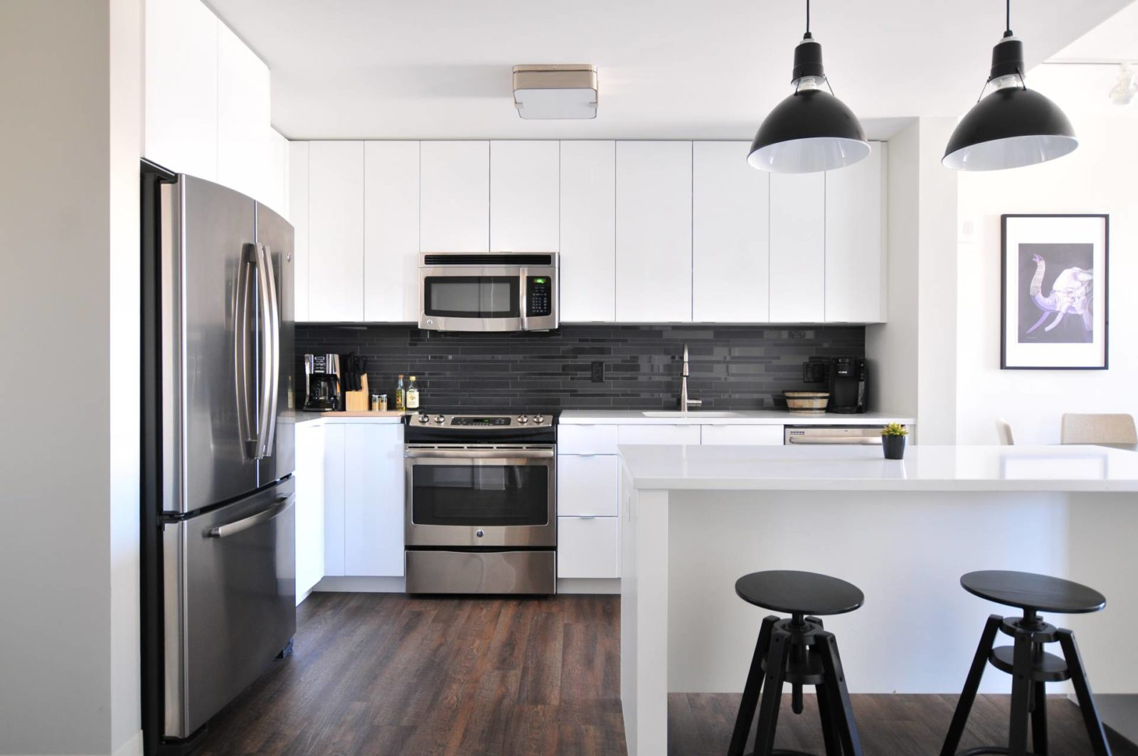 how-to-find-space-for-a-kitchen-island