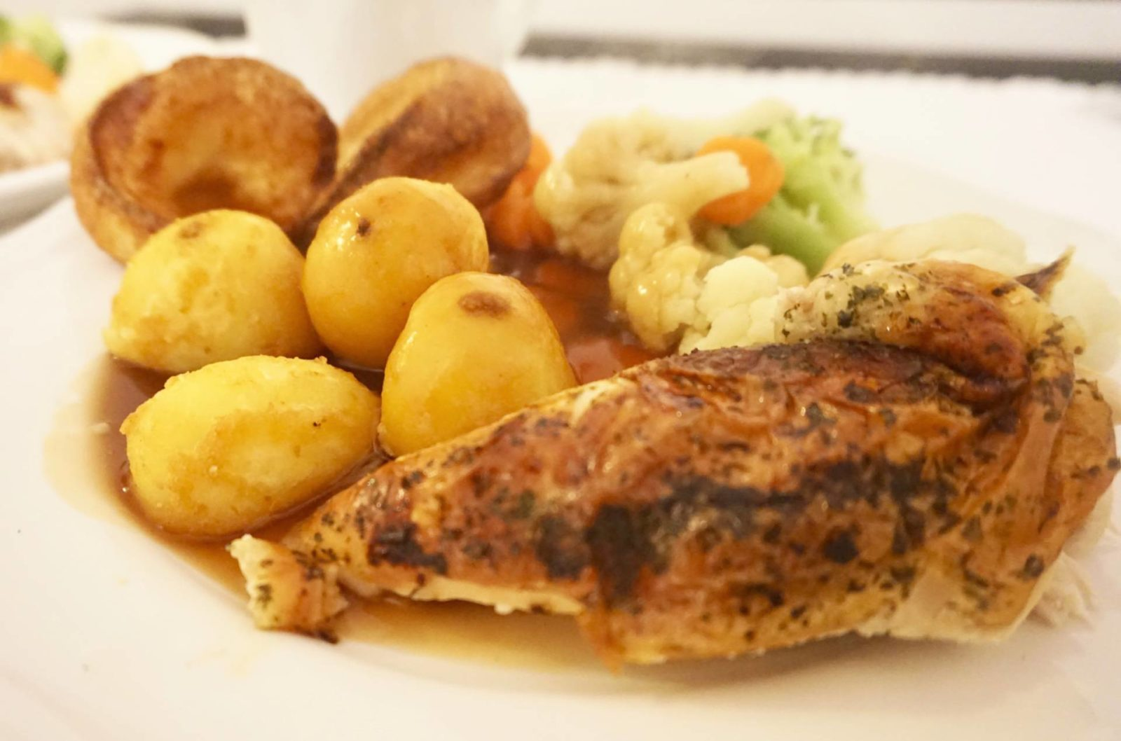 Auntie-Bessie's-Crispy-Homestyle-Roast-Potatoes
