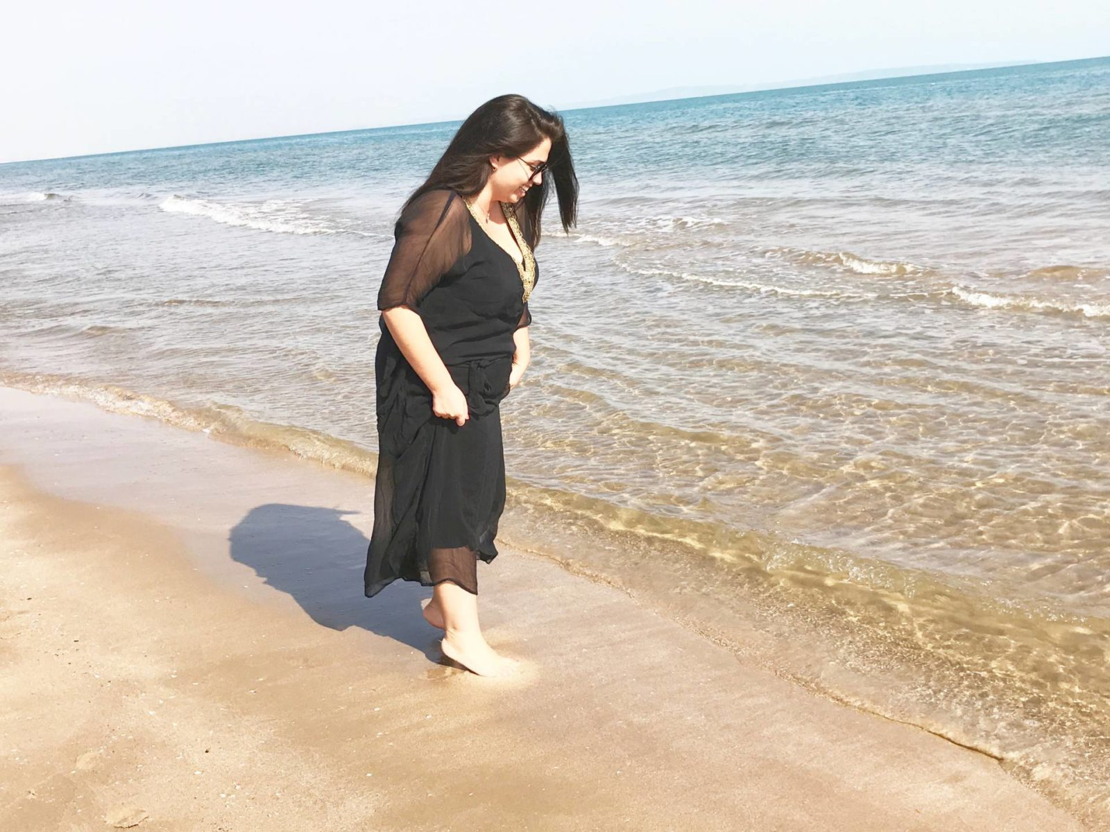 What-to-wear-on-a-Muslim-beach