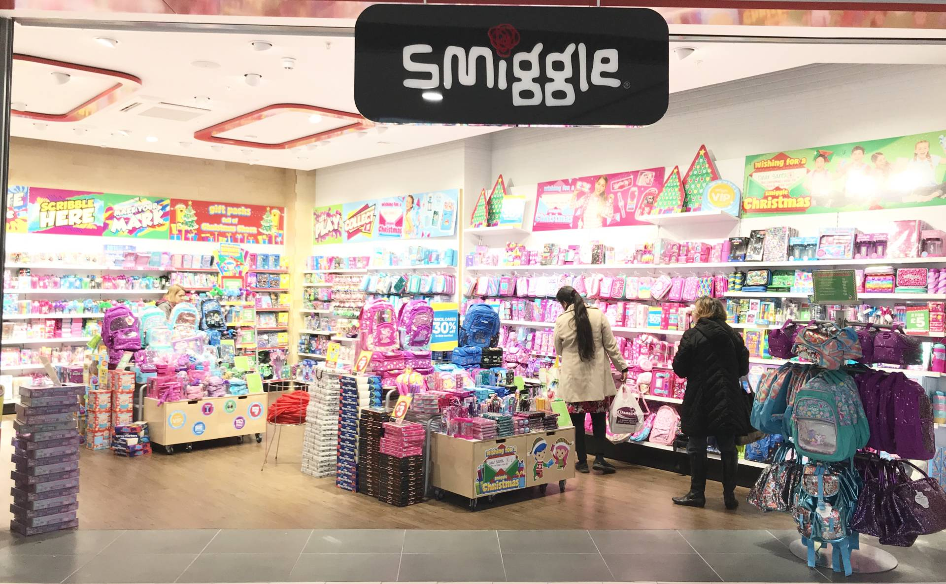 New-Smiggle-Store-in-Sutton